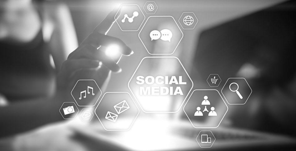 5 שלבים פשוטים ליצירת אסטרטגיית תוכן יעילה ברשתות החברתיות