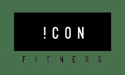 icon250X150